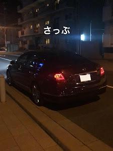 ティアナ J32 250XVのカスタム事例画像 よしさんの2019年01月17日01:29の投稿