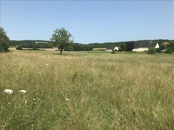 terrain à Chauffour-sur-Vell (19)