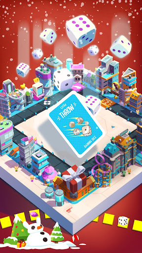 Download Board Kingsu2122ufe0f MOD APK 2