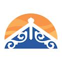 Grand Cayman Villas and Condos icon