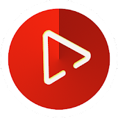 Video Tube - Play Tube - HD Video Player Android APK Download Free By Smart App - Best Tool