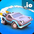 Crash of Cars download
