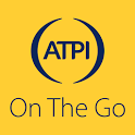 ATPI On The Go - Travel App icon
