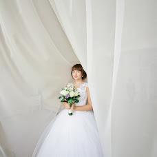 Wedding photographer Tatyana Katkova (TanushaKatkova). Photo of 10.09.2015