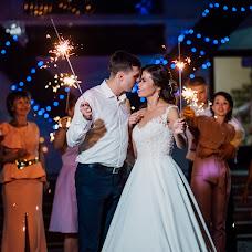 Wedding photographer Anna Baranova (FocuStudio). Photo of 12.10.2018