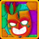 Aku Hexa Puzzle (game)