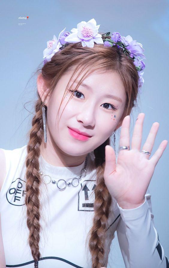 chaereyong