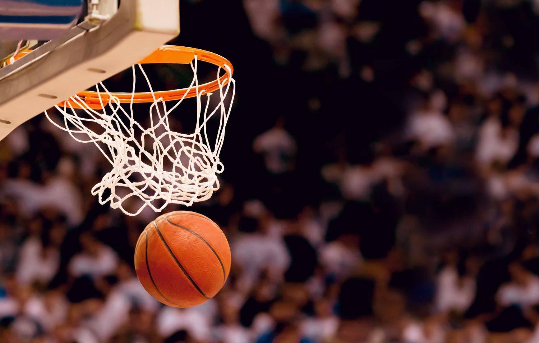 Basketball Shooting Skills Camp