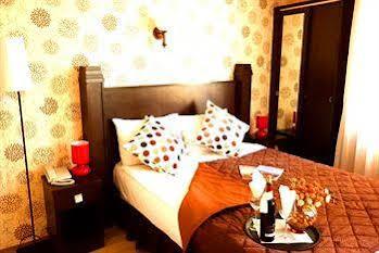 Viva Hotel Oldcity