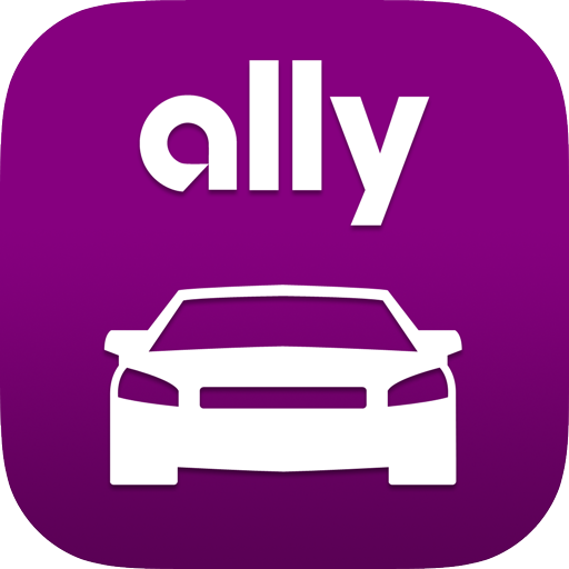 Ally Com Auto >> Ally Auto Mobile Pay Apps On Google Play
