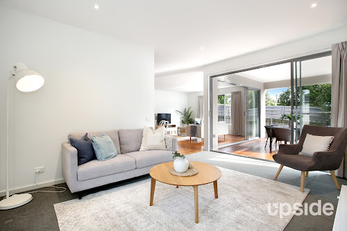 Photo of property at 24A Moorfield Avenue, Rosebud 3939