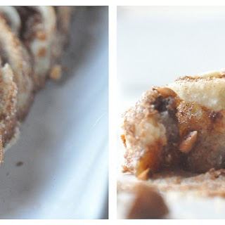 The Most Decadent Rugelach