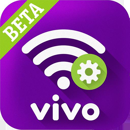 Vivo Smart WiFi (Unreleased)