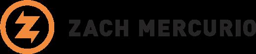 Zach Mercurio