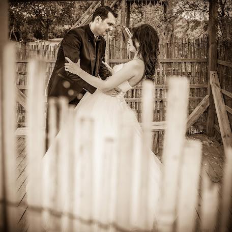 Fotograful de nuntă Marius Fiwat (fiwat). Fotografie la: 22.05.2015