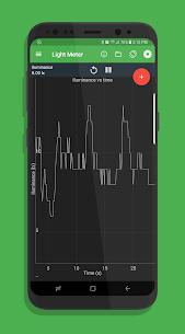 Physics Toolbox  Sensor Suite Pro v1.9.4.8 build 85 [Paid] [Mod] [SAP] 4