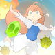 Download HEAVEN TRAVEL For PC Windows and Mac