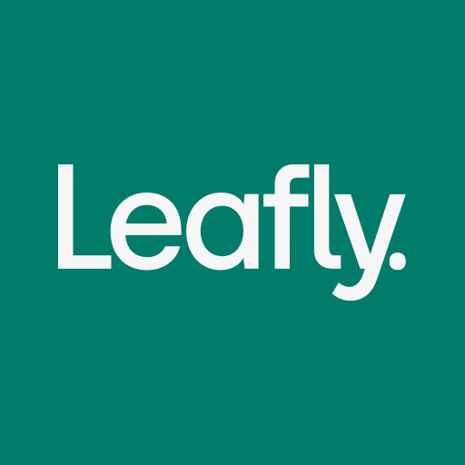 Leafly: Find your cannabis and CBD - Apps on Google Play