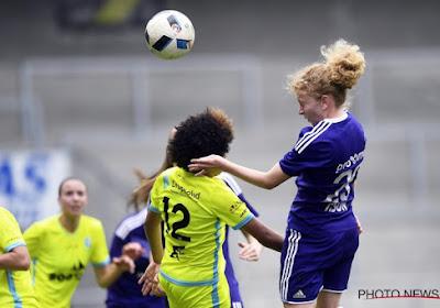 """Gent en Anderlecht nemen het tegen elkaar op in onvervalste topper: """"One family"""""""
