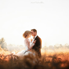 Wedding photographer Pavel Astrakhov (Astrakhov1). Photo of 17.03.2018