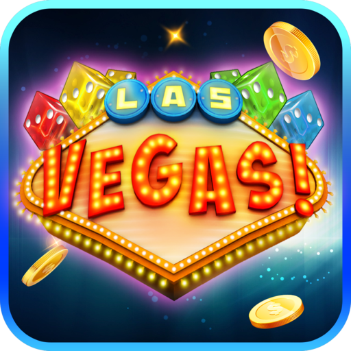 Real Luck Casino Club: Taste of Las-Vegas online