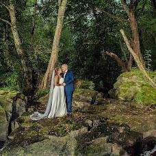 Wedding photographer Gustavo Mera (Artfi). Photo of 03.07.2019