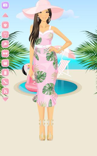 Fashion Girl 5.5.1 screenshots 10