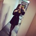 Ирина Улыбина