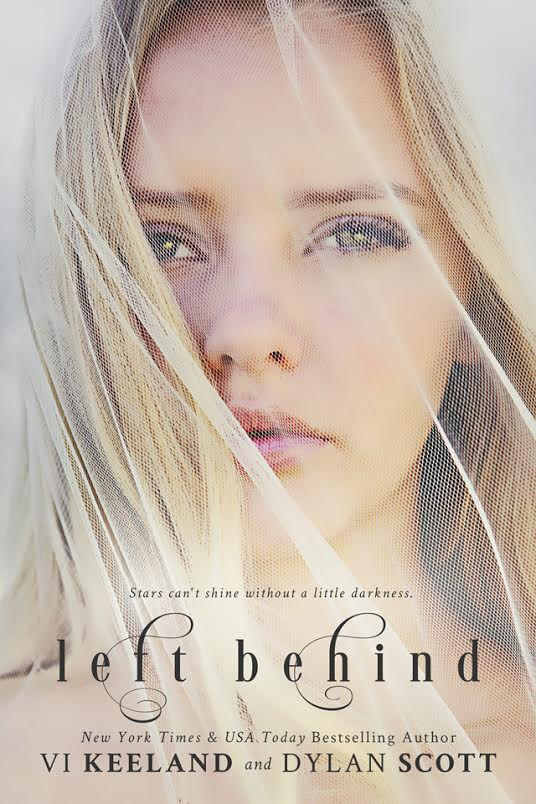 left behind cover.jpg