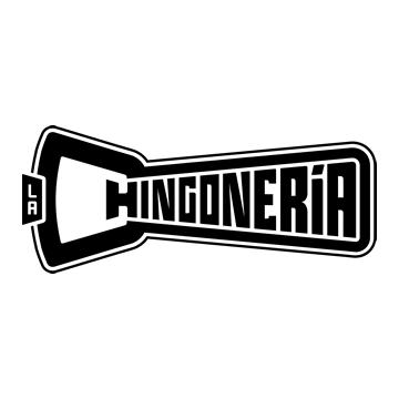 Logo of La Chingoneria Hazme La Rusa