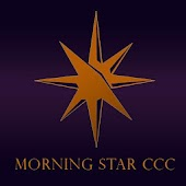 Morning Star CCC