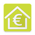 FinanceManager icon