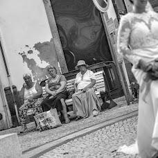 Wedding photographer Vila Verde Armando Vila Verde (fotovilaverde). Photo of 31.07.2015