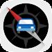 Find My Car (BETA) icon