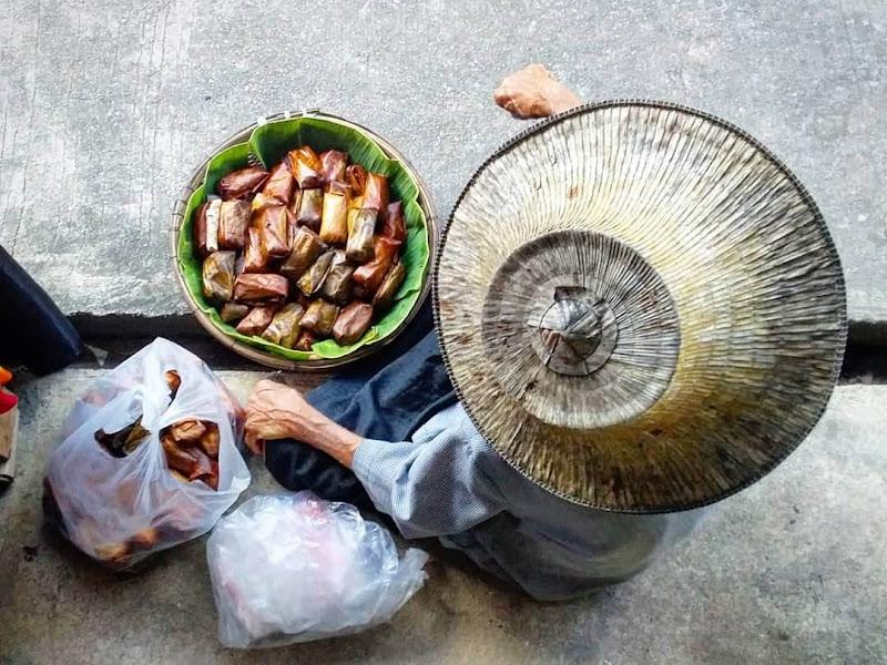 Thai food di casciaro16