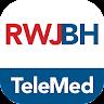 org.rwjbh.android.rwjb.telemed