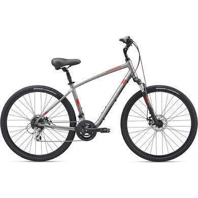 Giant 2021 Cypress DX Hybrid Bike (GCK) alternate image 0