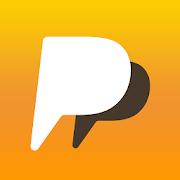 피카플레이 - PC방 필수어플, PC방 결제, PC방 게임대회, PC방 찾기, 좌석 예약