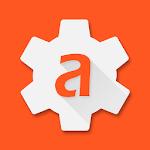 aProfiles - Auto tasks, schedule profiles 2.63 (AdFree)