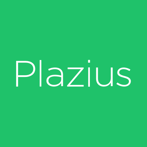 Plazius file APK for Gaming PC/PS3/PS4 Smart TV