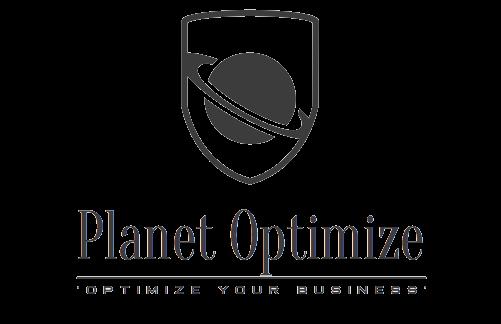 Planet Optimize