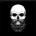 Чёрная Кость icon
