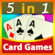 Callbreak, Dhumbal, Kitti & Jutpatti-Card Games Download on Windows