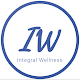 Integral Wellness Download for PC Windows 10/8/7