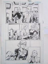 Photo: Issue #10 Page 5 $60