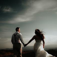 Wedding photographer Gencay Çetin (venuswed). Photo of 12.10.2018