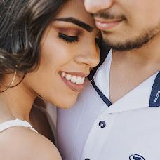 Wedding photographer Lincoln Carlos (2603). Photo of 01.08.2018