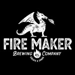 Fire Maker Brewing Company