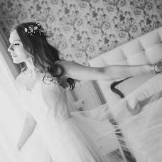 Wedding photographer Ekaterina Shevcova (evaart). Photo of 18.03.2016