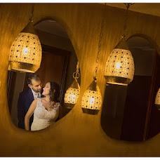 Wedding photographer Marios Labrakis (marioslabrakis). Photo of 07.09.2017